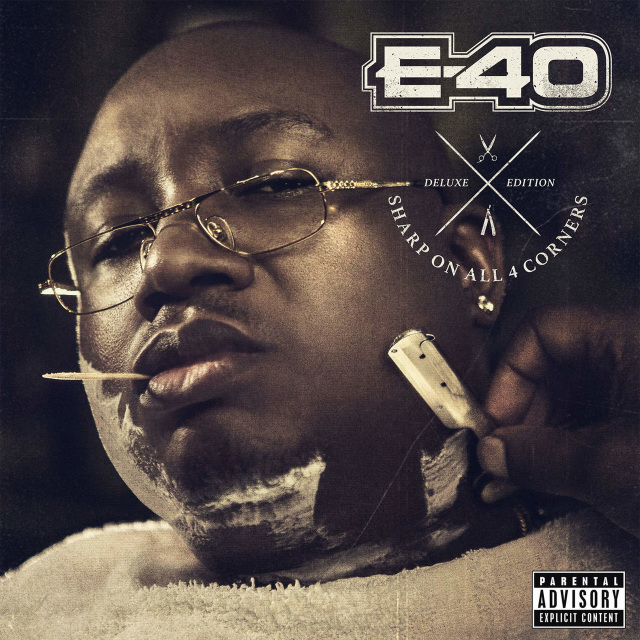 E 40 Ft Migos Rick Ross Choices Yup Remix MP3 Download