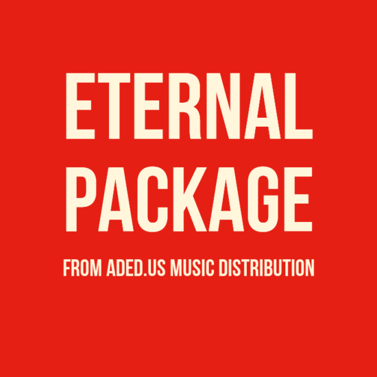 The Eternal Package